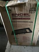 Original Engel 530/540 fridge slide Erskine Park Penrith Area Preview
