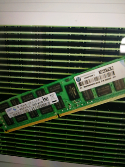 Wanted: NEED 8G DDR3 memory as many as possible