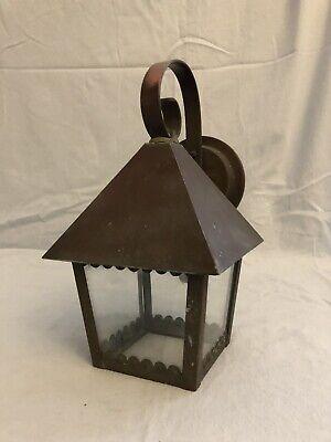 Chandeliers Fixtures Sconces Porch Lamp Vatican