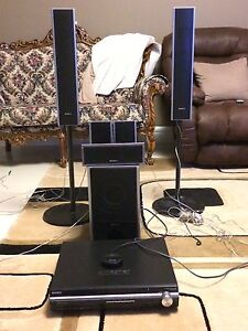 Sony HT-SF2300 Surround Sound System