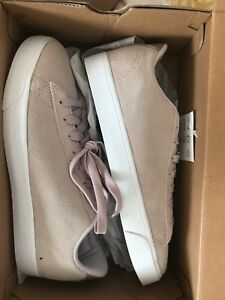 Brand New Women's Adidas Cloudfoam Sneakers
