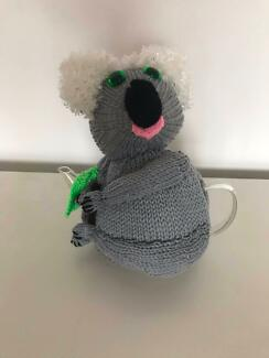 Koala Tea Cosy - Never Used