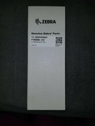 NEW Original Printhead for Zebra ZT420 Thermal Label Printer 203dpi P1058930-012