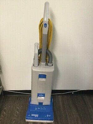 Windsor Sensor Vacuum Xp12 Working Free Shipping