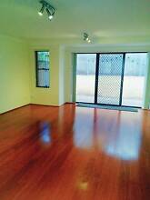 Peaceful, Private & Convenient Boutique Apartment Lane Cove Lane Cove Area Preview