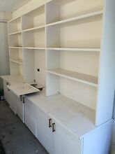 Large entertainment unit - free to good home Nedlands Nedlands Area Preview