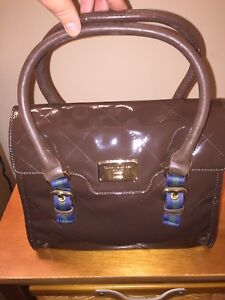 Handbag - TOMMY HILFIGER- NEW