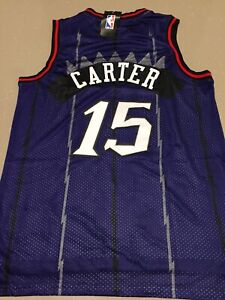5ffc6a71 Vince Carter Jersey | Kijiji in Toronto (GTA). - Buy, Sell & Save ...