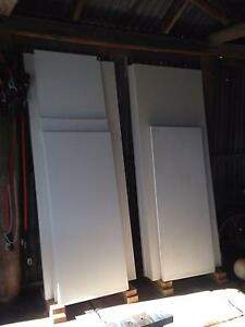 Internal Doors Coonabarabran Warrumbungle Area Preview