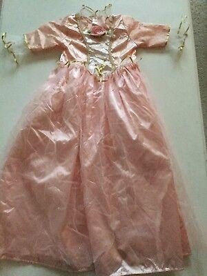 - Barbie Kostüme Für Mädchen