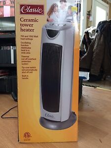 Ceramic heater for sale