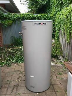 Thermann 250L Electric Hot Water System