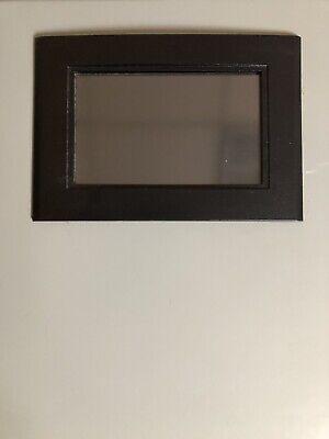 Beijer Electronics Qtrrm-a74318r