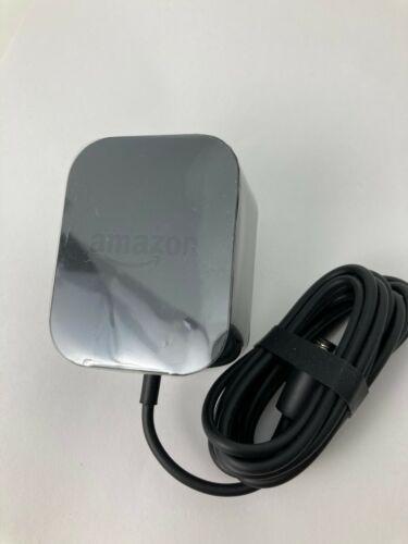 Genuine Amazon Power Adapter 30W for Echo 3rd Gen Echo Plus 2nd Gen Echo Show 2