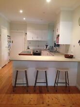 Kitchen - U shaped Uralla Uralla Area Preview