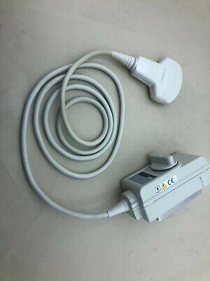 Aloka 9126 Ultrasound