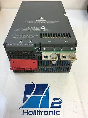 Lambda Lfs-50-12 Power Supply