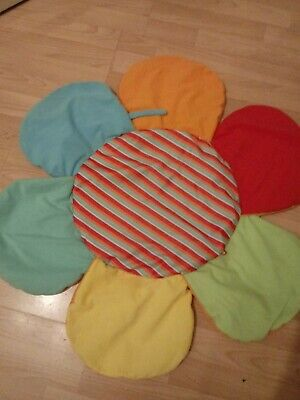Used, Baby Play Mat  for sale  Shipping to South Africa