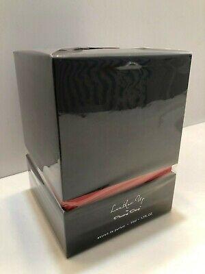 PHUONG DANG LEATHER UP 1.7 OZ / 50 ML EXTRAIT DE PARFUM SPRAY UNISEX NEW IN BOX
