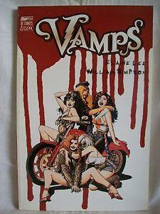 Lee-e-Simpson-Vamps-Magic-Press-1996