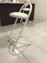 Bar stool Zillmere Brisbane North East Preview