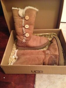 Ugg taille 9