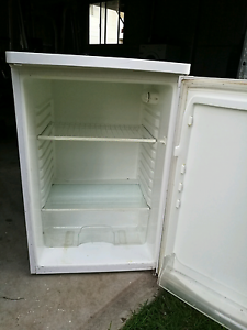 Westinghouse Bar Fridge. Not Cooling Maroochydore Maroochydore Area Preview