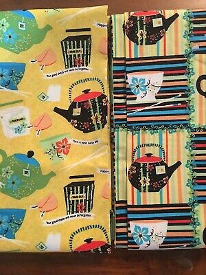 Sheri Berry Designs Fabric Pattern 6633 6635 Chinese Take Out Lyndhurst -