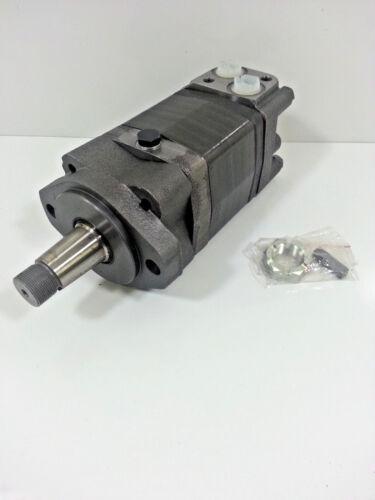 NEW Danfoss Sauer OMS 400 Hydraulic Motor 151F2339