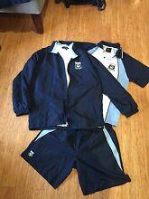Merewether High School Girls Uniform Merewether Newcastle Area Preview