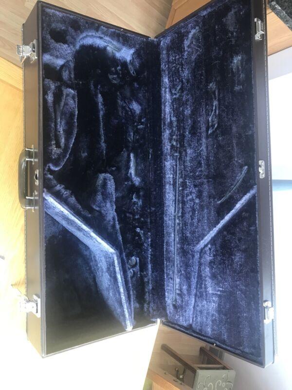 Yamaha Tenor Saxophone Case
