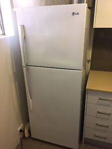 Big fridge sale Daceyville Botany Bay Area Preview