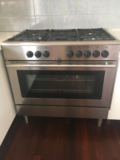 Wall Oven Ovens Gumtree Australia Free Local Classifieds