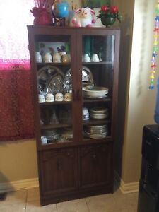 Cabinet on sale