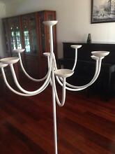Candle holder Casula Liverpool Area Preview