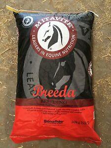 Horse Pellets & Good Quality Chaff Melton Melton Area Preview