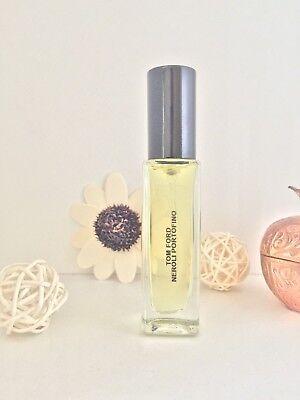 Tom Ford Neroli Portofoino Eau de Parfum - 17ml * Buy 2x & Get 1x for FREE *