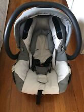 Maxi cosi baby capsule Southport Gold Coast City Preview