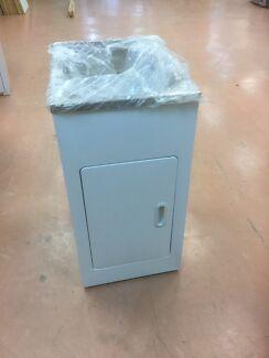 Bathroom Vanities Queanbeyan brand new bathroom vanity / cabinet / sink | building materials