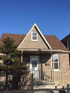 Band new 3 bedroom house in great location
