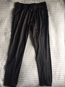 Lululemon Perfect Condition Joggers