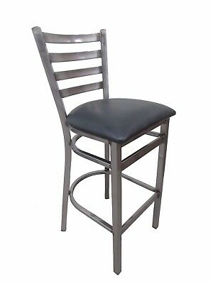 Lot Of Brand New Lot Of Restaurant Chairs-27 Pieces Available 25 Each