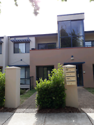 Room for rent in convenient Turner Turner North Canberra Preview