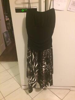 Noni b long dresses 00