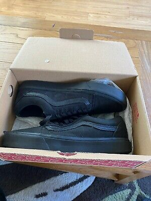 vans old skool 8