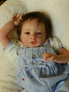 Precious-Cargo-Presents-Reborn-Baby-Girl-Lu-Lu-By-Jen-Printy-Cute-as-a-Button