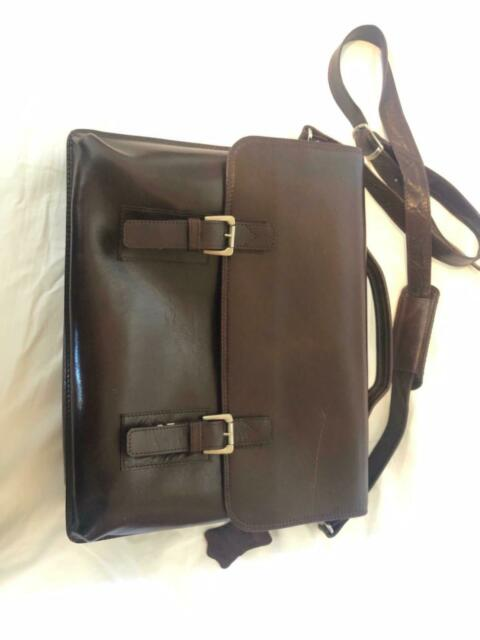 3905d979c74 MONSAC genuine leather shoulder bag | Bags | Gumtree Australia ...