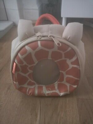 Pacapod Toddler Backpack for sale  Shipping to South Africa
