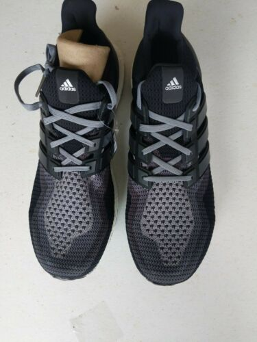 Adidas Ultra Boost 2.0 Shoes AQ4004 Boost Brand New size 14