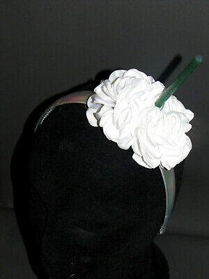 Baby Costumes For Women (Starbucks headband food Halloween costume Women Girl baby head piece whip)